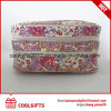 Women Promotion 600d Makeup Cosmetic Bag