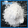 New 2019 Online Shopping Rare Earth Powder Gadolinium Oxide