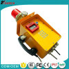 Knzd-46 Industrial Telephone Emergency Telephone Sos Telephone
