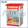 Eb802 Electric Popcorn Machine of Hotel Equipment Manufacturer