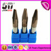 Jingnuo Customized Solid Carbide Thread Milling Cutter