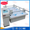 Transportation Vibration Testing Machine / Vibrating Table / Transport Simulation Vibration Testing Machine