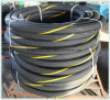 Oil and Abrasion Resistance Tank Truck Hose