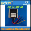 DC12V to DC28V 5A Frequency Power Converter