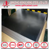Bright Surface SPCC Tin Coated Sheet Metal