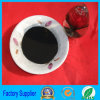 Iodine Value 850-1100 Powder Activated Carbon for Water Plant