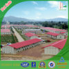 New Style Ecomonical Easy Fast Install Temporary Prefab Building