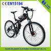 Folding Cheap Electric Mountain Bicycle Bike, Electric Motorcycle