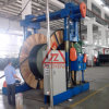 Take up Cable Rewinding Machine