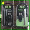 E Cigarette EGO 510 Vaporizer Adjustable Voltage Preheating Battery