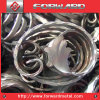 Ornamental Wrought Iron Accessories