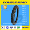 High Qualtiy 300X17 Motorcycle Tire to Kenya