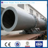 Large Capacity Good Quality Industrial Food Rotary Dryer