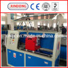 Plastic Pipe No Dust Cutting Machine