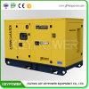 Keypower Yellow Colour 60Hz Diesel Generator Manufacturer in China