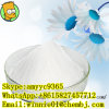 High Quality Dapoxetine Hydrochloride with Good Effects