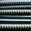 Deformed Steel Bar/ Construction High Strength Steel Rebar