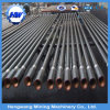 API Rock Drilling Drill Rod for Sale