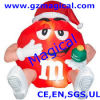 Inflatable M Chocolate Advertising Model (MIC-199)