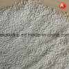 Poultry Food Dicalcium Phosphate with High Quality (DCP 18%)