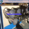 Pet Strap Belt Machine Line