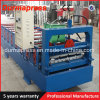 Top Quality Roll Formers Machine