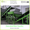 Dura-Shred High Quality Low Price Tire Crusher