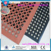 Rubber Hole Mat /EPDM Rubber Floor Mat / Industrial Floor Mat
