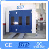 Booth High Quality Painting Booth CE Approved Spray Paint Booth