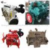 Original Cummins Diesel Engines (B, C, L, Z, IS, QS, ISF, QSF, M11, NT855, K19, K38, K50) for Construction/Truck/Pump/Generator/Marine
