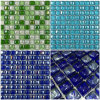 Glass Stone Swimming Pool Tile