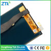 LCD Screen Assembly for HTC One E9 - High Quality