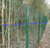 Europe Style PVC Coated Holland Wire Mesh