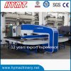 SKYB31240C hydraulic CNC turret punching machine