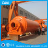 Professional Ball Grinding Mill Ball Mill for Sale