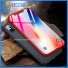 360 Case Full Body Mobile Phone Case for iPhone 5 5s Se 6 6s 7 8 Plus X