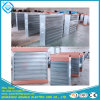 Poultry House Drop Heavy Hammer Exhaust Fan
