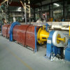 Eletrical Wire Tubular Strands Machine