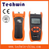 Premium Fibre Power Meter Techwin 3208ea Optical Power Meter