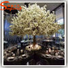 Wedding Decoration Artificial White Cherry Blossom Tree