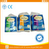 Super Absorbent Wood Pulp Adult Diaper Pants