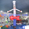 Delicacy Promotional Inflatable Dancer/ Inflatable Sky Dancer