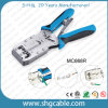 Profession Modular Plug Crimper for LAN Cable CAT6 8p8c RJ45 Connector