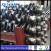 Crankshaft for Casting Iron & Forged Steel (ALL MODELS)
