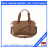 Canvas Business Sports Handbag for Man