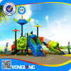 Yl-X140 2015 New Kids Samll Sized Plastic Outdoor Playground Items