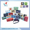 New Version Google Cardboard Vr 3D Glasses V2 for Smartphone