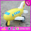 2015 New Wooden Kids Toy Airplane, New Plane Toy Wood for Children, Flying Wooden Plane Toy, Kids′ Wooden Toy Plane W04A196