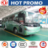Flash Sale USD57, 000 for a Dongfeng 10m Cummins 245 HP Engine with A/C VIP Luxury Mini City Bus Coach Bus