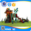 Cheapest Funny Attractive Playground Equipment for Kids (YL-W003)